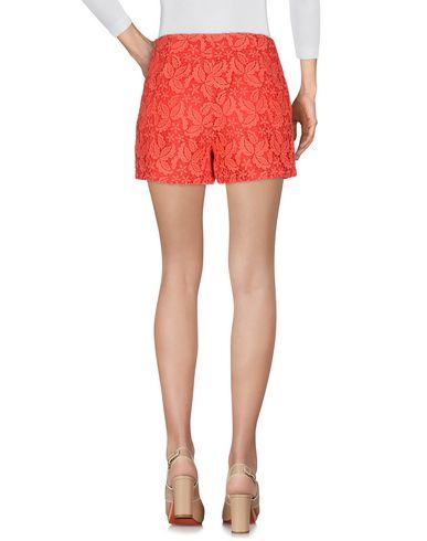 rabatt beste salg Giamba Shorts kjøpe online nye evmmjXCVlG
