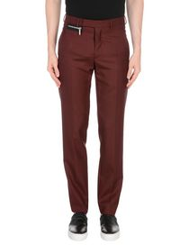 DIOR HOMME - Casual trouser
