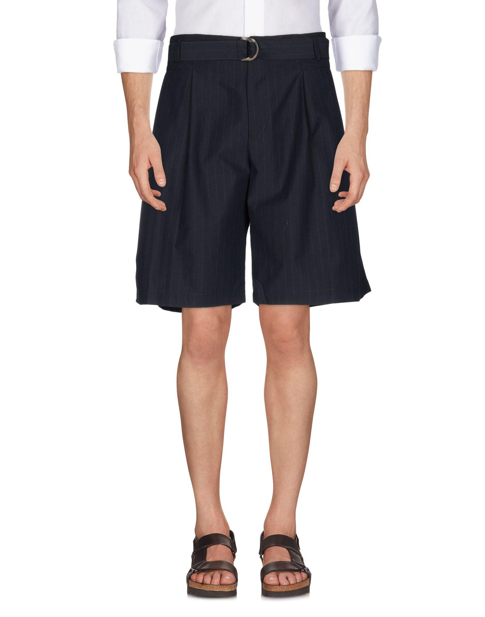 Pantalone Classico Maison Flâneur Uomo - Acquista online su