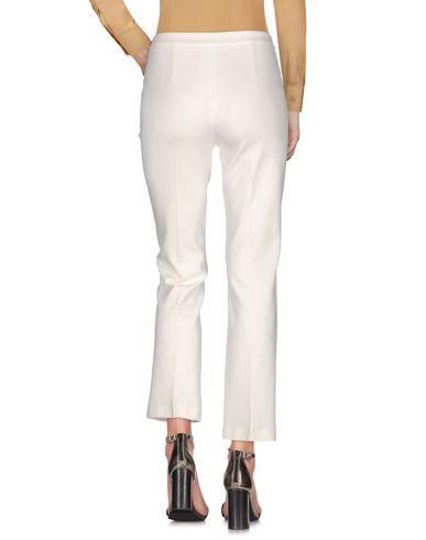 Twin-satt Simona Barbieri Pantalon salg 100% autentisk salg stikkontakt billig falske salg avtaler CuUAmtkkzY