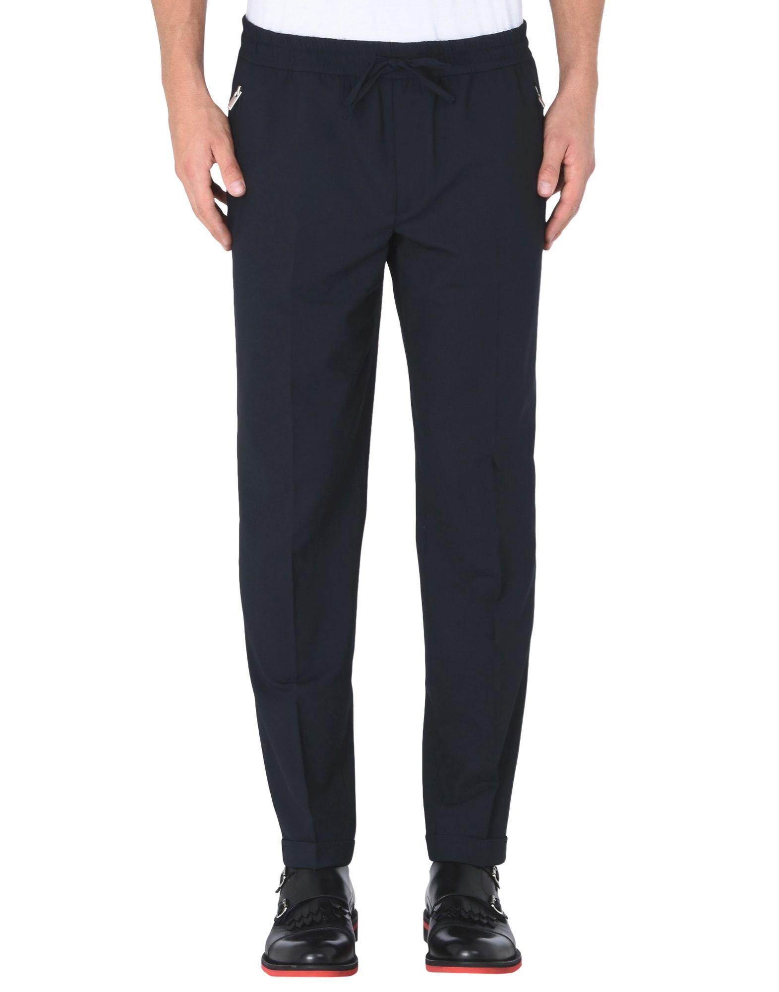 Pantalone The Kooples Uomo - Acquista online su