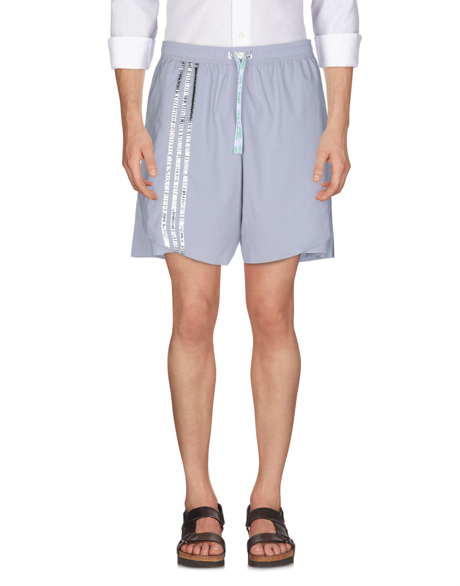adidas kolor shorts