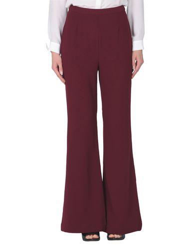 C/MEO COLLECTIVE - Pantalon