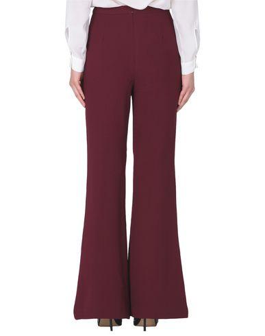 billig klaring butikken billig salg kjøpe C / Meo Kollektiv Autonomi Bukse Pantalon klaring beste prisene KWfQa