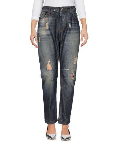 Twin-set Jeans Pantalones Vaqueros utløp perfekt fabrikkutsalg CEST billig online utmerket billig eksklusive NeQyp