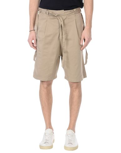 Discount Collections Buy Online With Paypal TROUSERS - Bermuda shorts Yes London Shop 8JJ3gh05