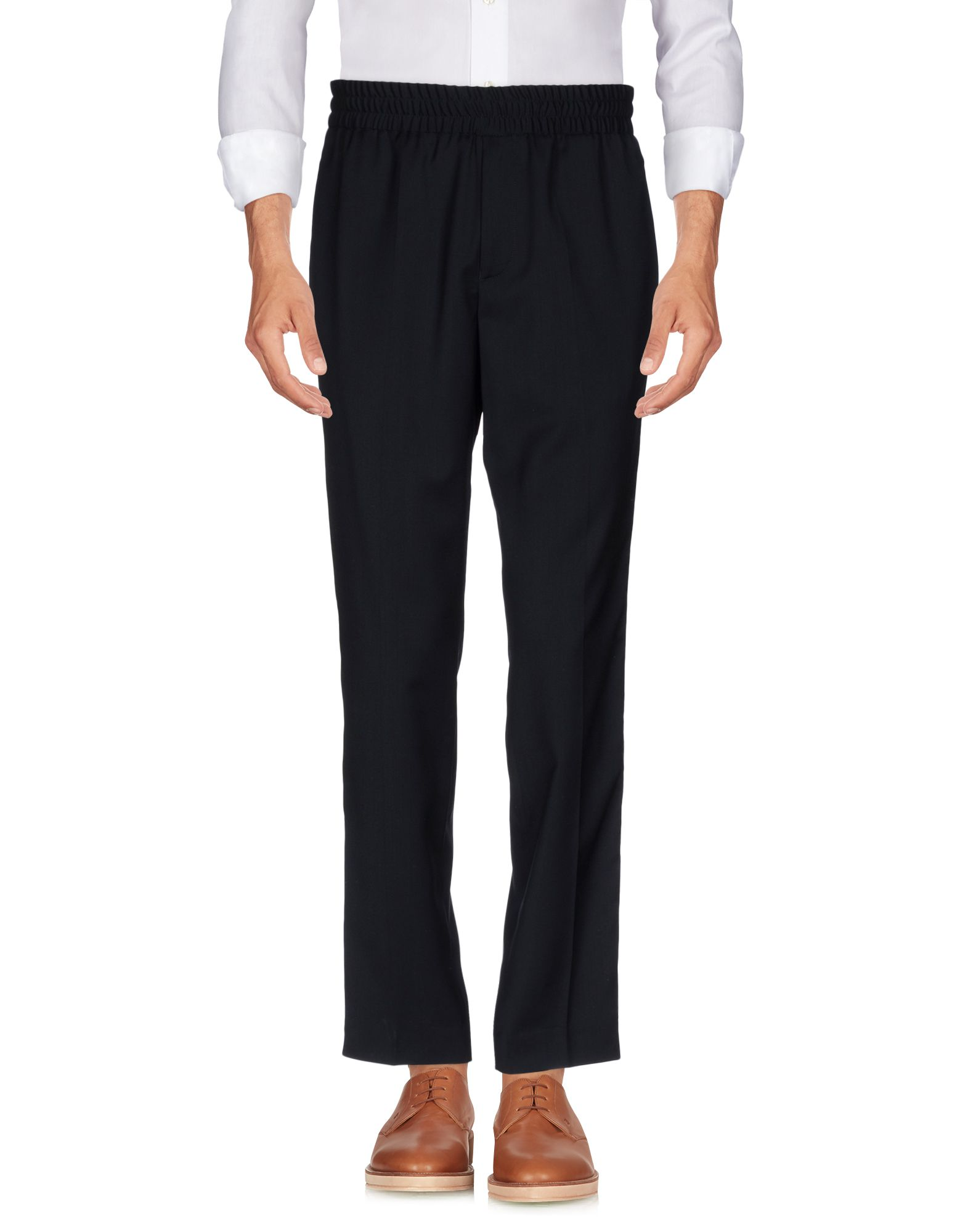 Pantalone Palm Angels Uomo - Acquista online su