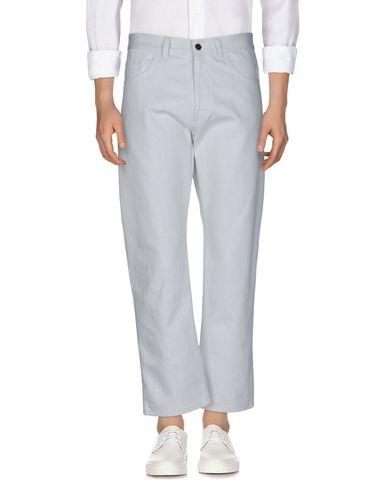 Raf Simons Джинсовые брюки   Джинсы и одежда из денима U by Raf Simons