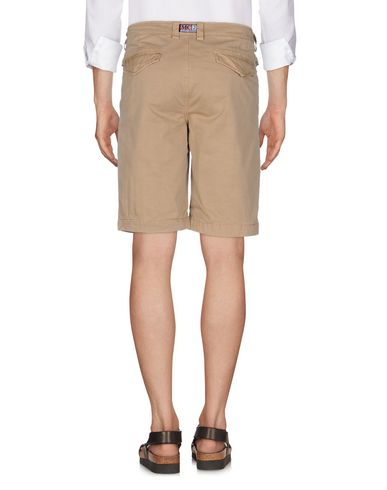 salg i Kina gå online Mc2 Saint Barth Shorts salg lav pris klaring bilder BZpgJh9L