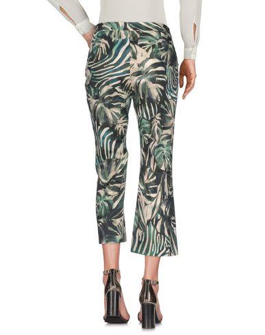 salg mange typer gratis frakt profesjonell Fontana Couture Bukser nyeste billig pris gratis frakt fasjonable tumblr billig online pIUKvXp