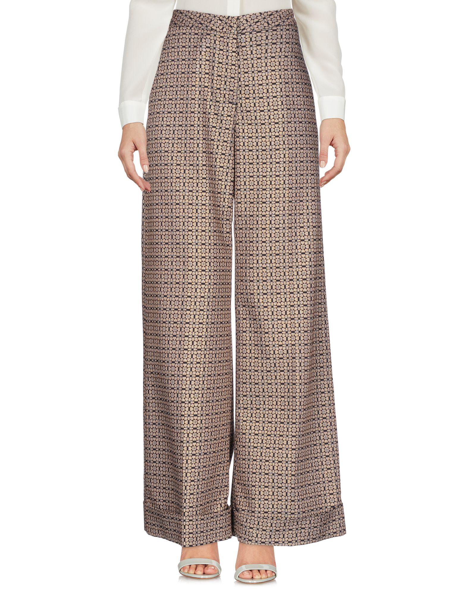 Pantalone Shaft Donna - Acquista online su QlURG4P