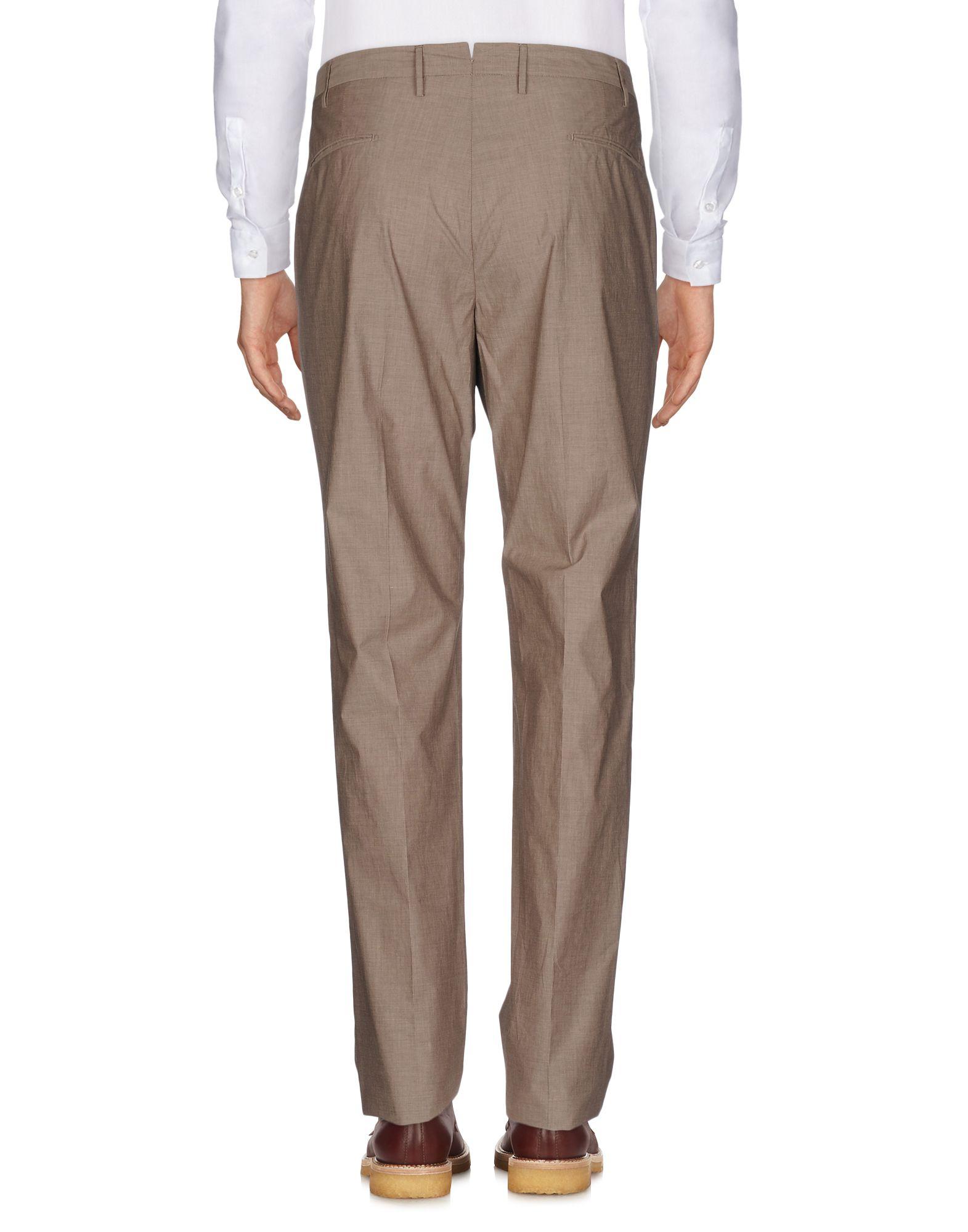 A 13113957EL buon mercato Pantalone Incotex Uomo - 13113957EL A 493c85
