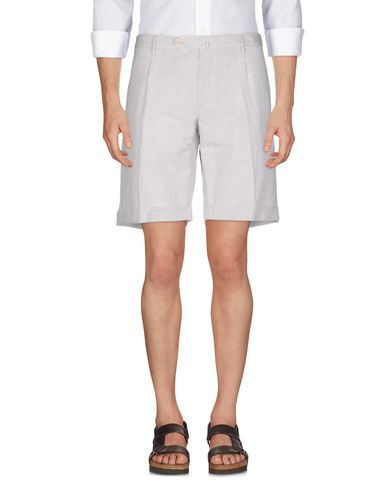 INCOTEX - Shorts