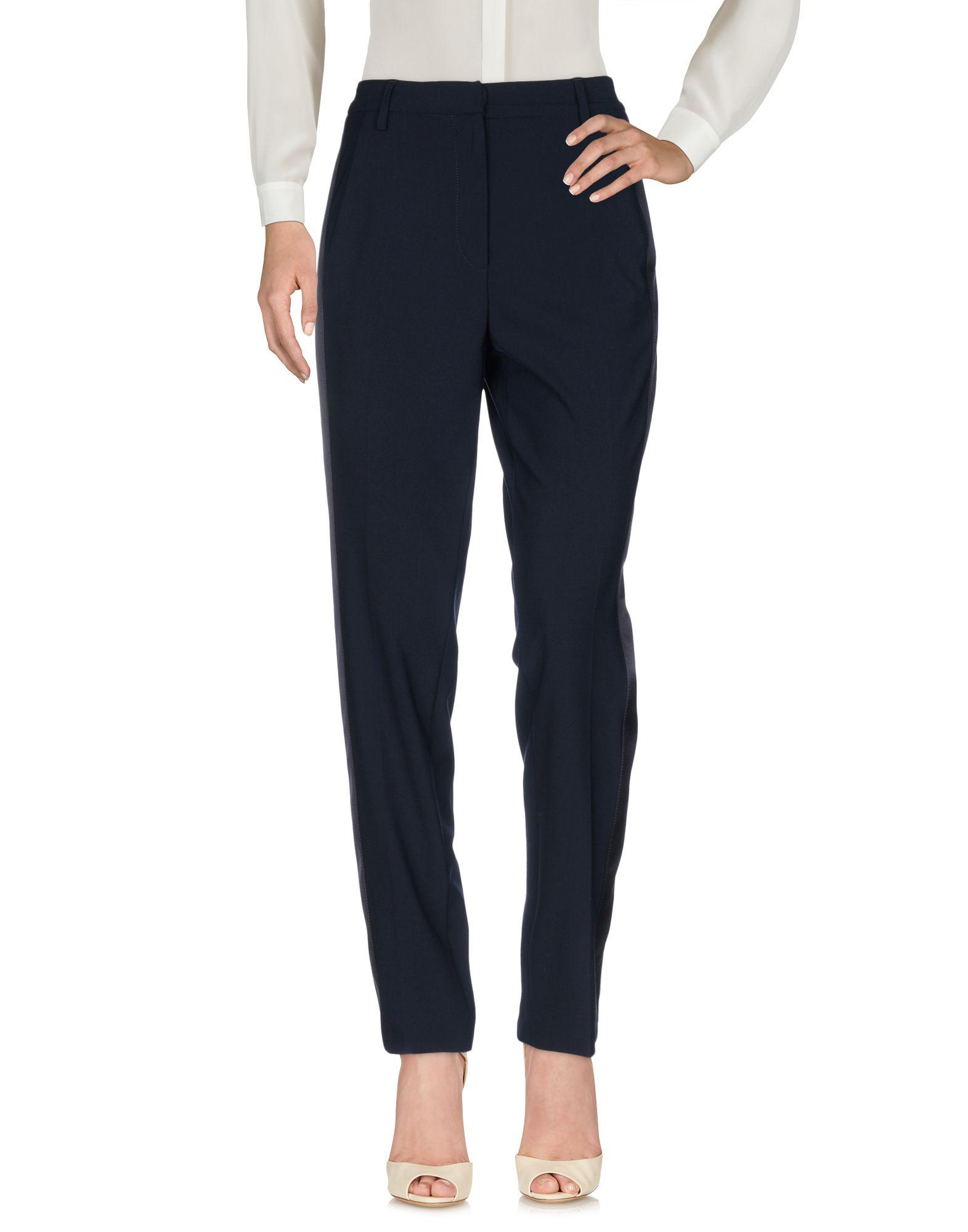 Pantalone Dondup Donna - Acquista online su 5NmpIX