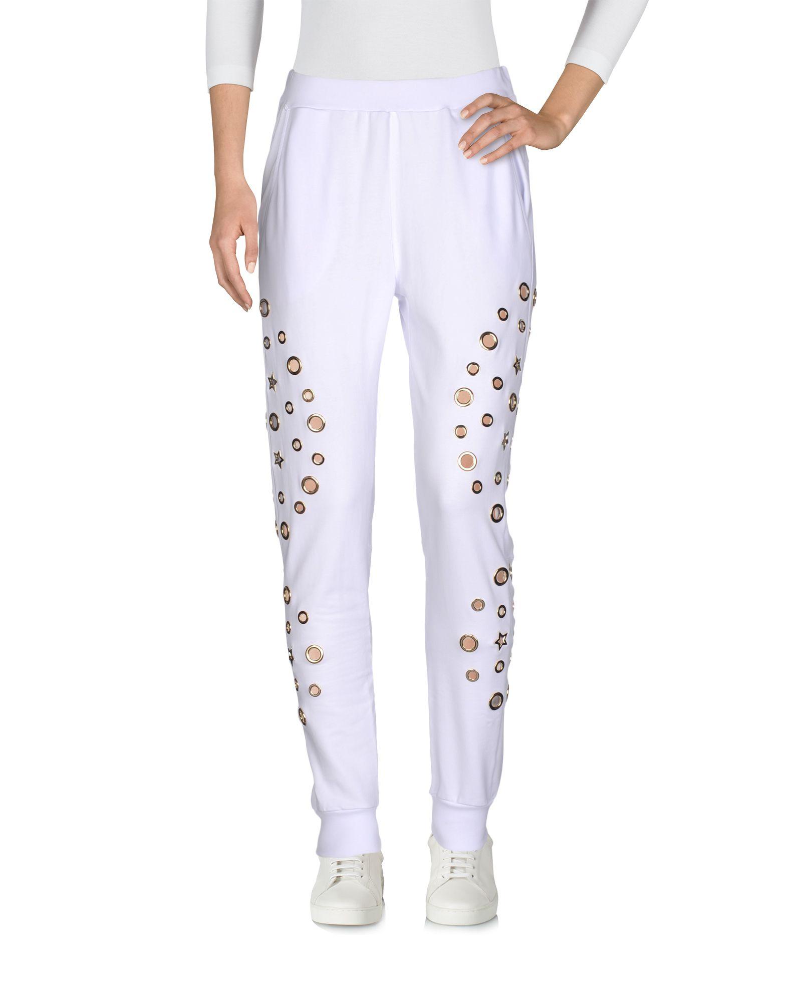 Pantalone Philipp Plein Donna - Acquista online su 5TeS5Uy