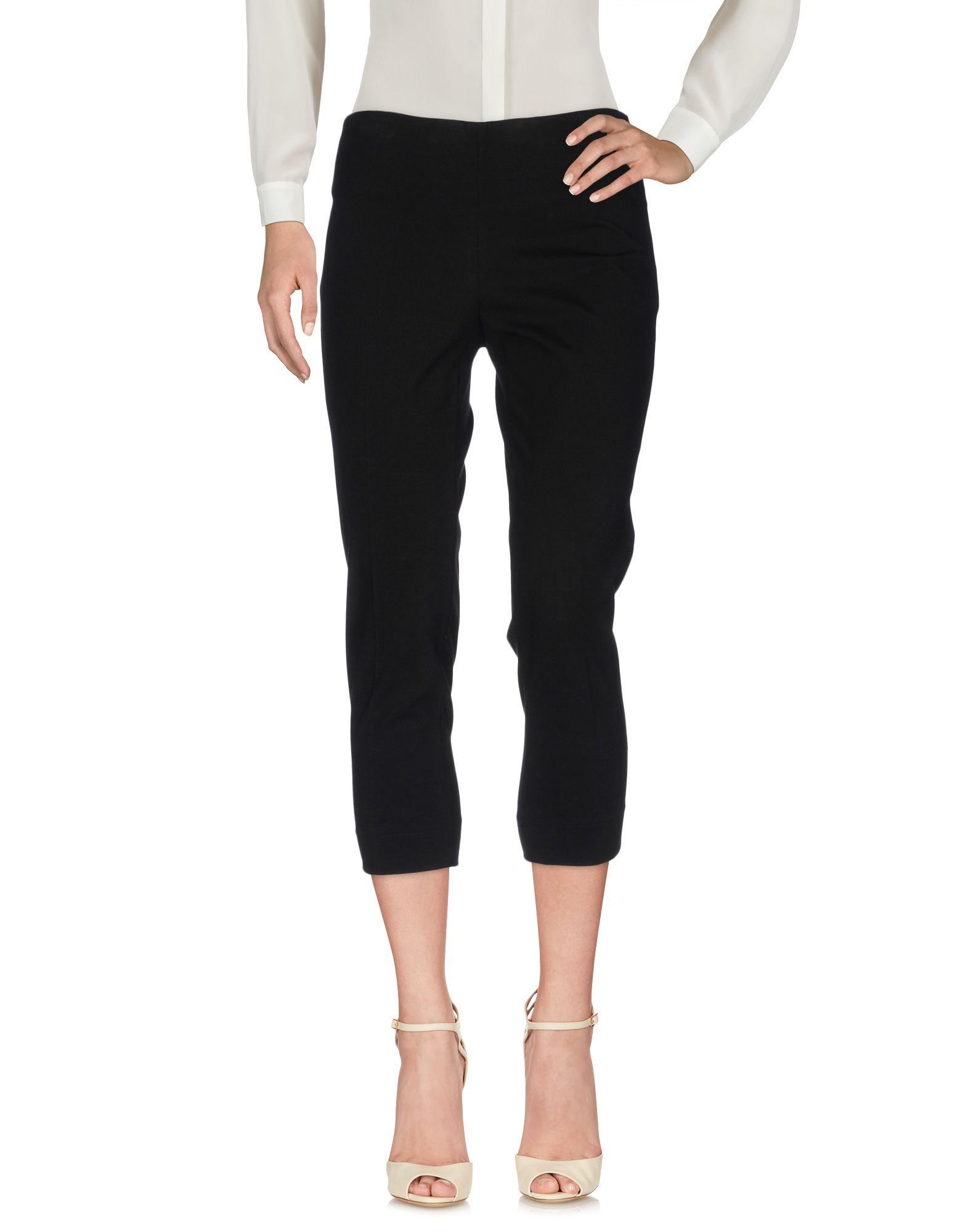 Pantalone Classico D-Ross Donna - Acquista online su iLIHz