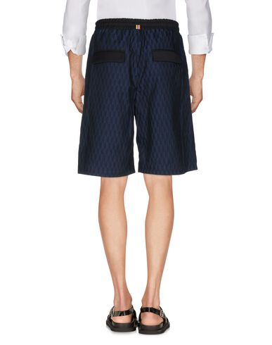LOW BRAND Shorts