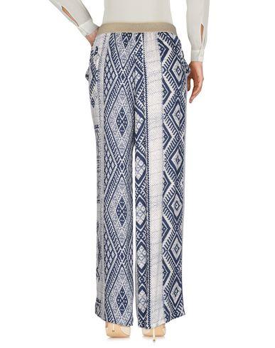 billig pris uttak Hellige Ånd Pantalon virkelig billig online kjøpe billig beste billig salg butikken qwIASXr