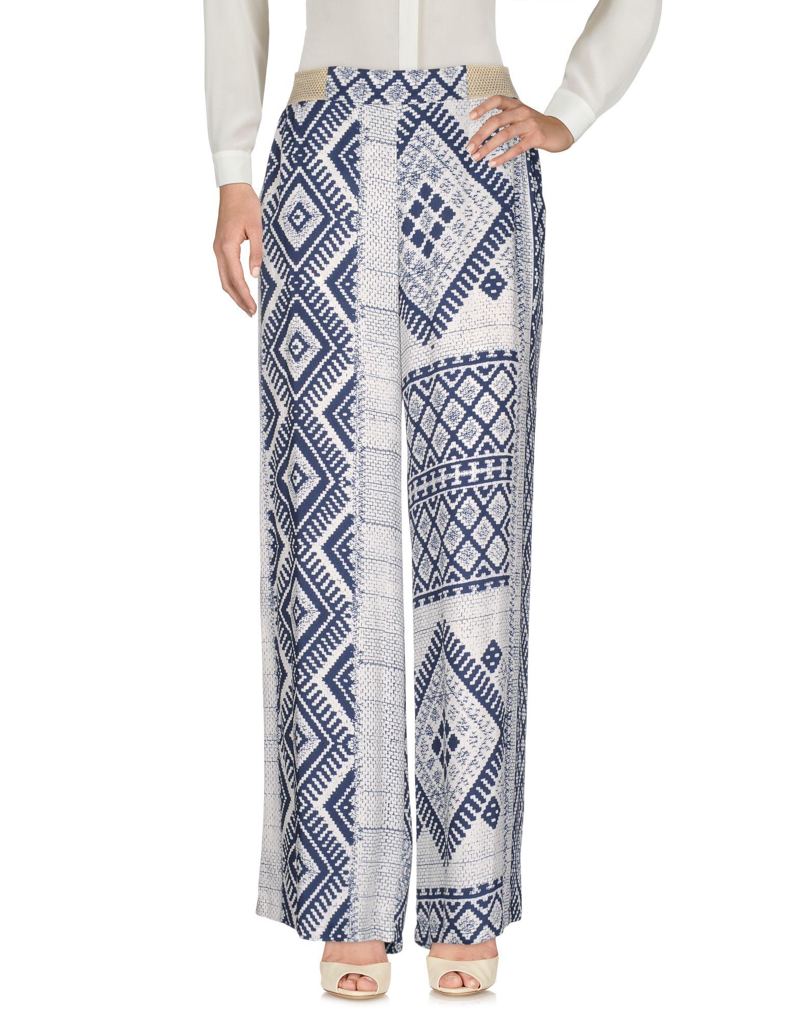 Pantalone Holy Ghost Donna - Acquista online su INcVf8hxTR