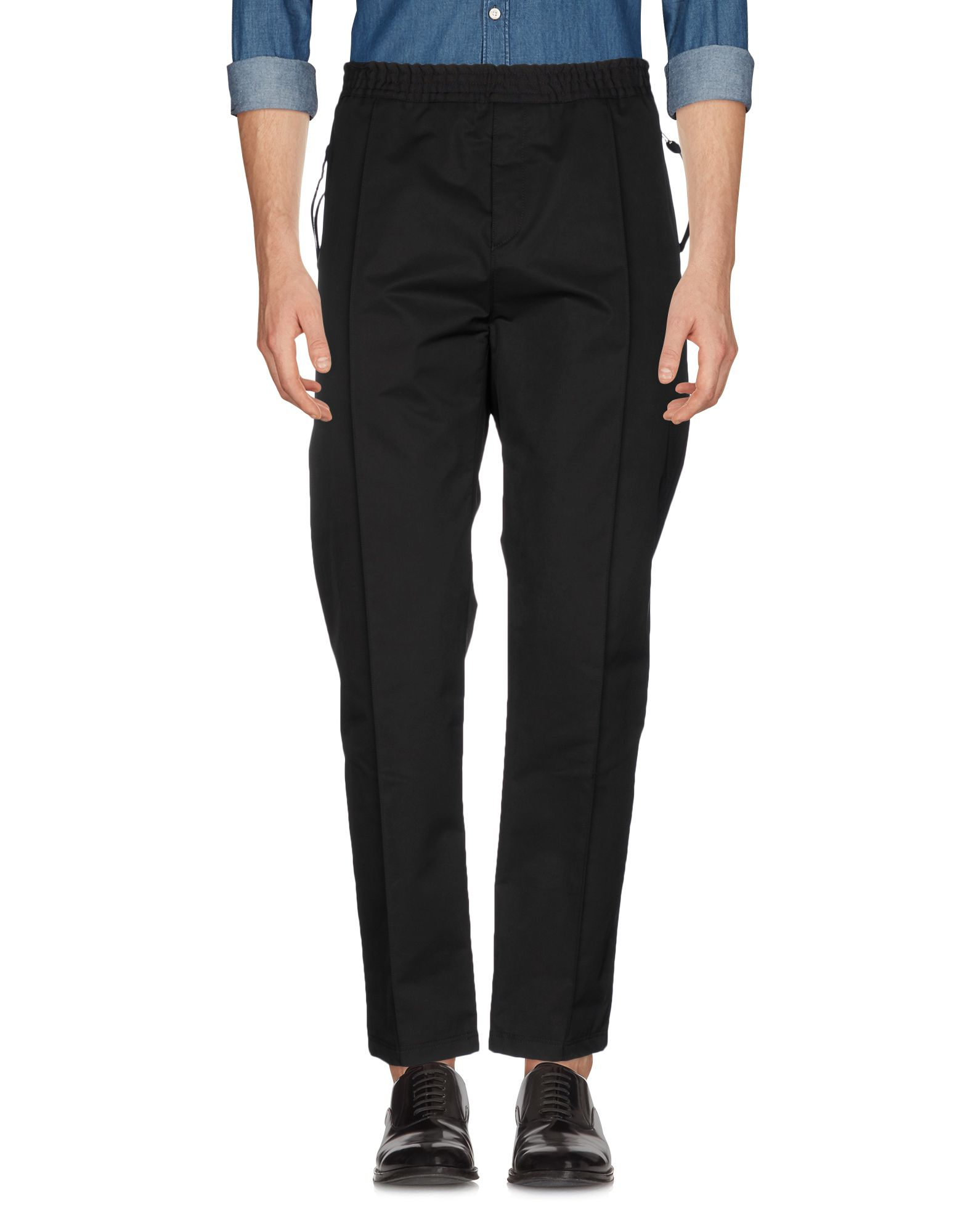 Pantalone Givenchy Uomo - Acquista online su