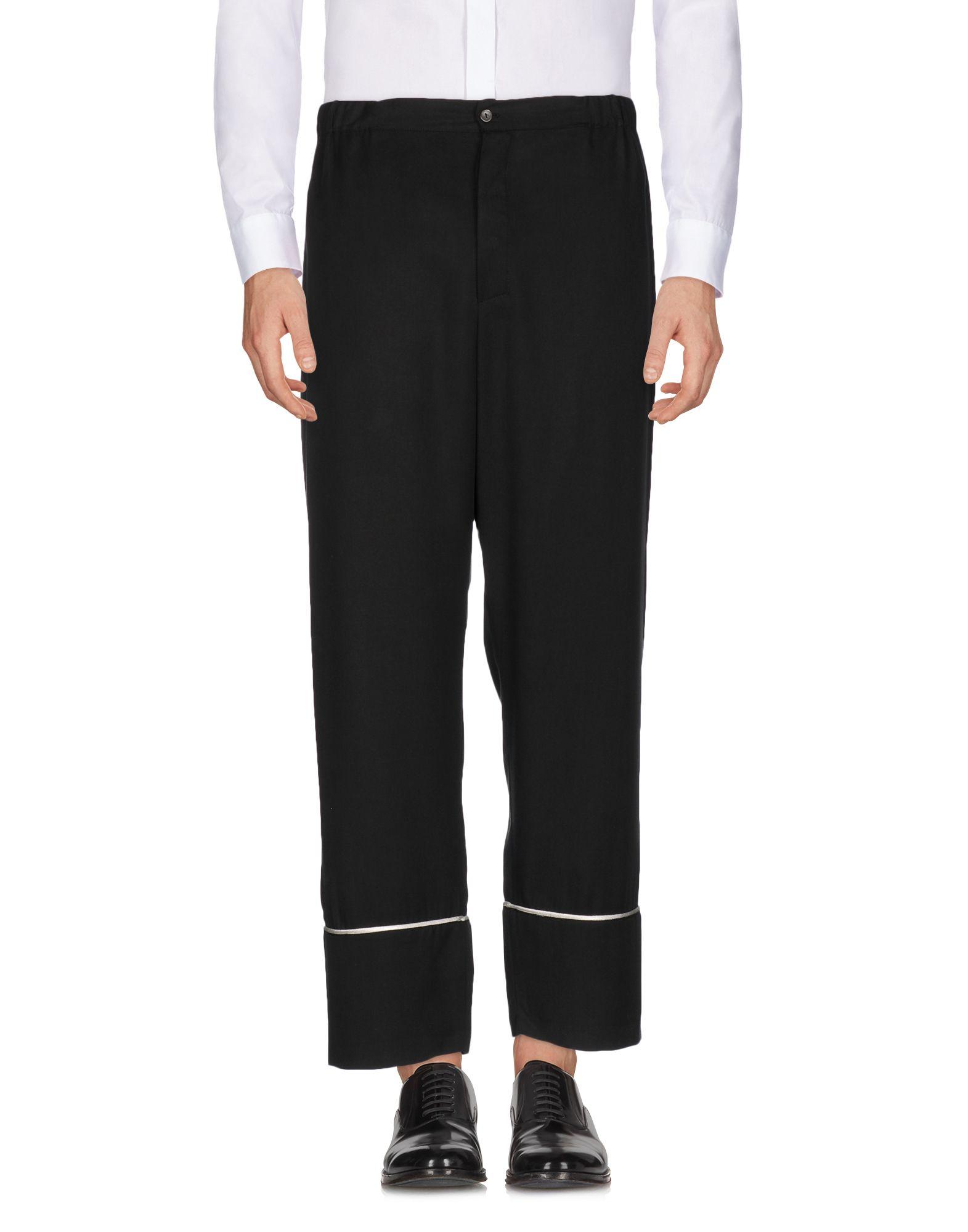 Pantalone Laneus Uomo - Acquista online su