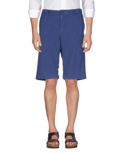 40weft Shorts billig salg bestselger kjøpe online billig dWk5c92i