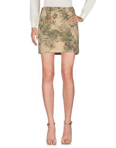 rabatt falske Masons Minifalda klaring fabrikkutsalg kjøpe billig opprinnelige VjTyUH