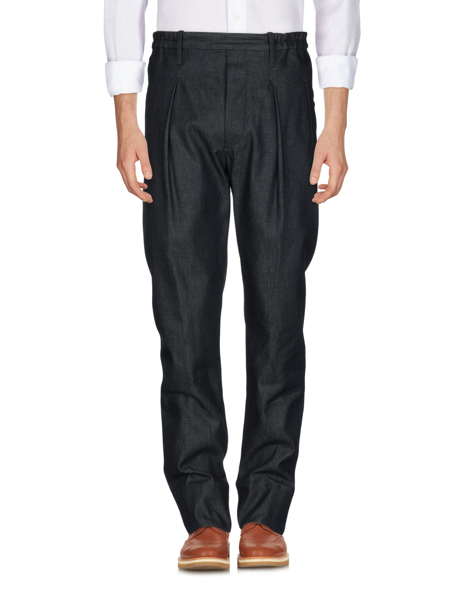 Pantalone Lemaire Uomo - Acquista online su