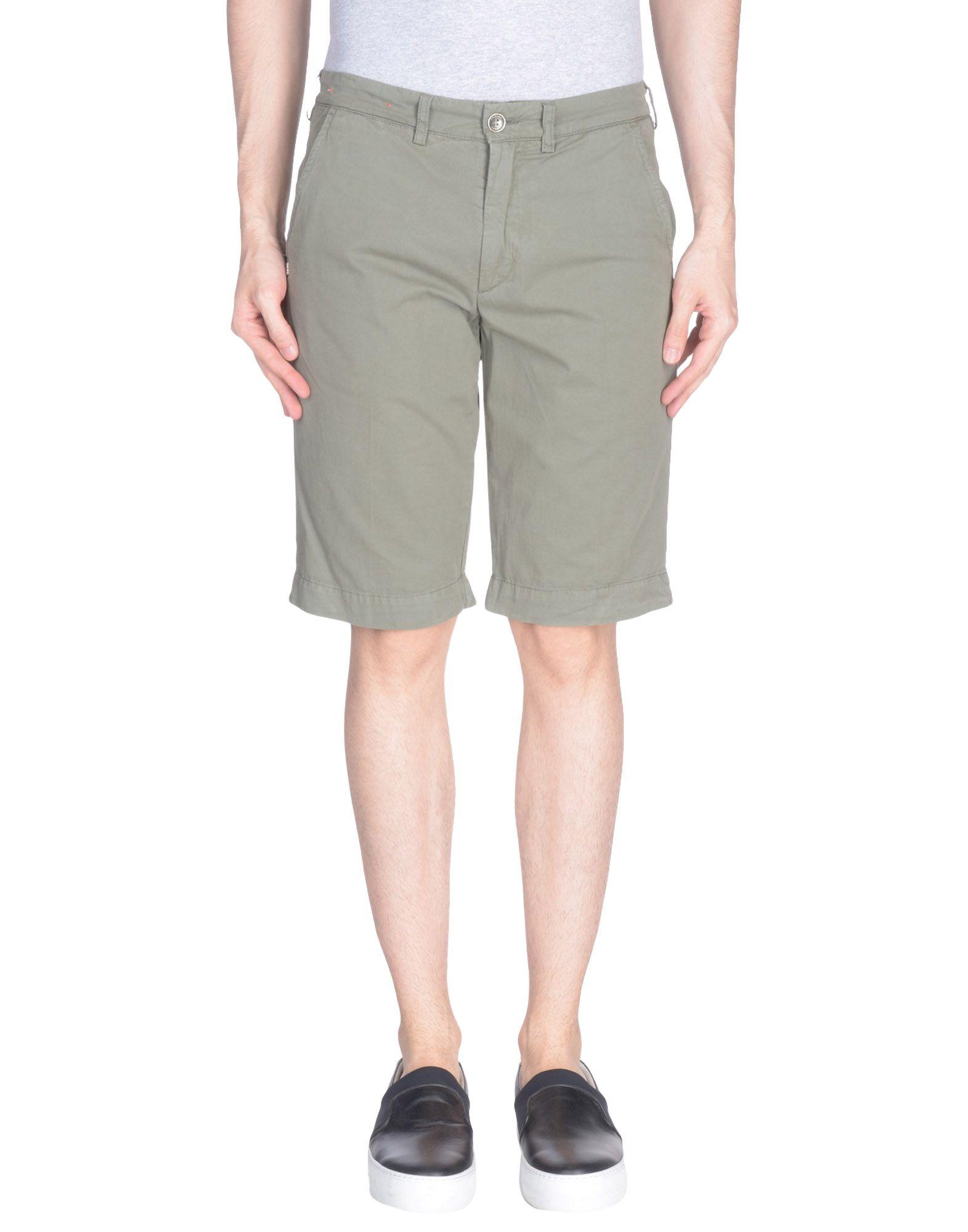 Shorts Shorts & Bermuda 40Weft uomo - 13114414UH  Finden Sie hier Ihren Favoriten