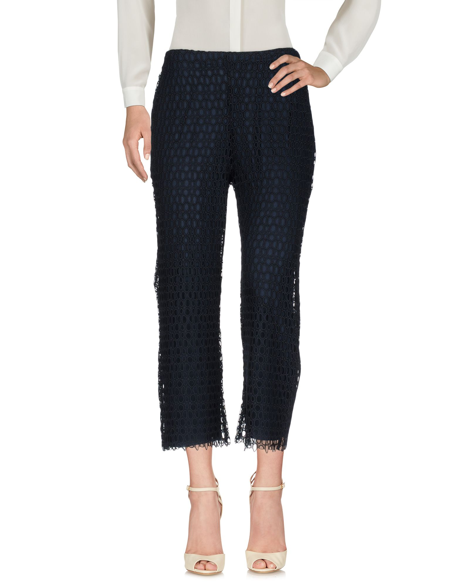 Pantalone Alpha Studio Donna - Acquista online su vPmbK