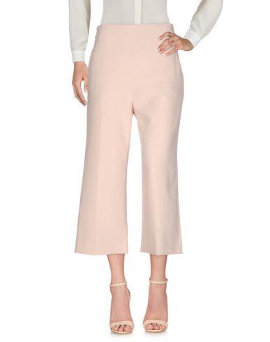 REVISE Pantalón ancho