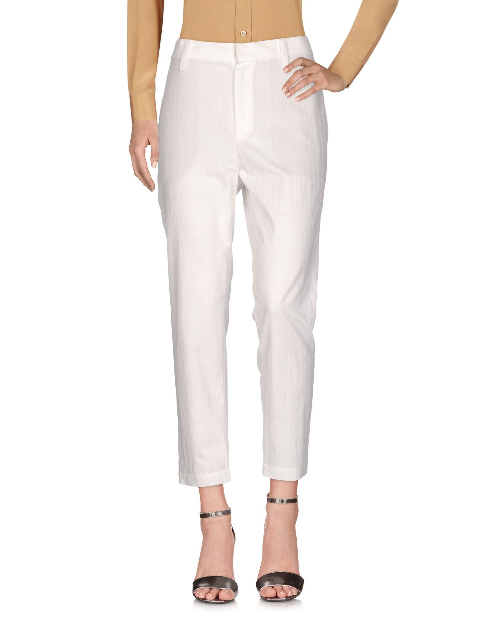 Pantalone Brunello Cucinelli Donna - Acquista online su cemQzAr