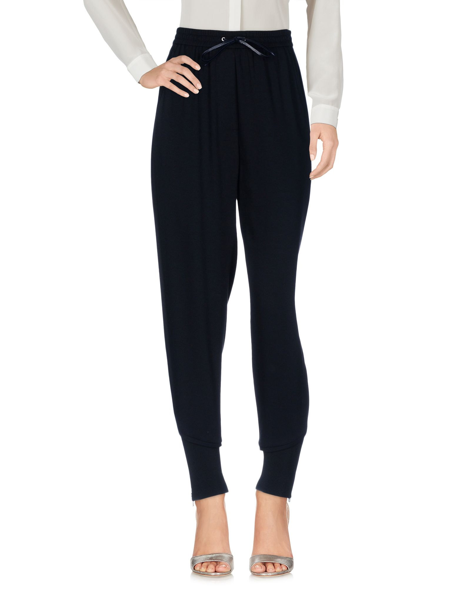 Pantalone 3.1 Phillip Lim donna donna - 13114723EU
