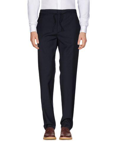 MANUEL RITZ - Pantalone
