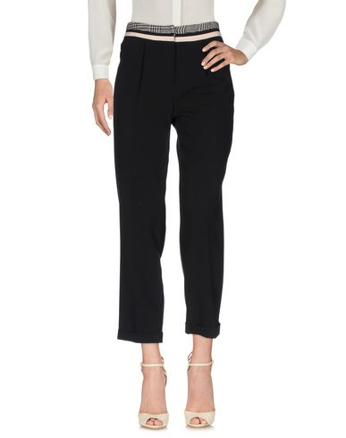 TROUSERS - Casual trousers Bonsui Best Place To Buy Online AfQVLpt