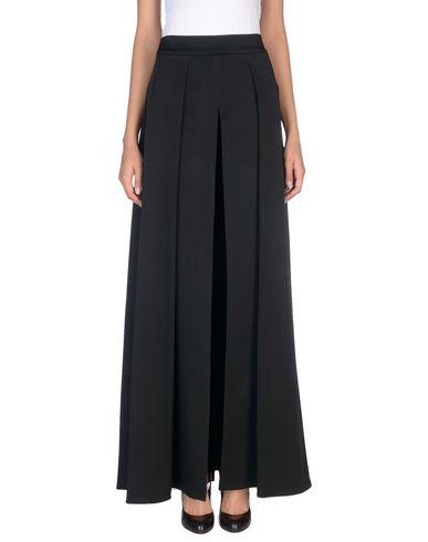 ALICE + OLIVIAロングスカート
