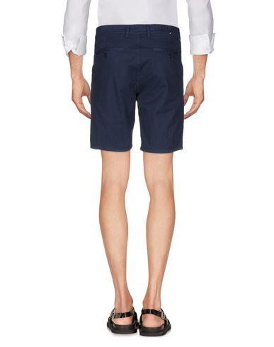 Kenzo Shorts behagelig for salg S97jm5m