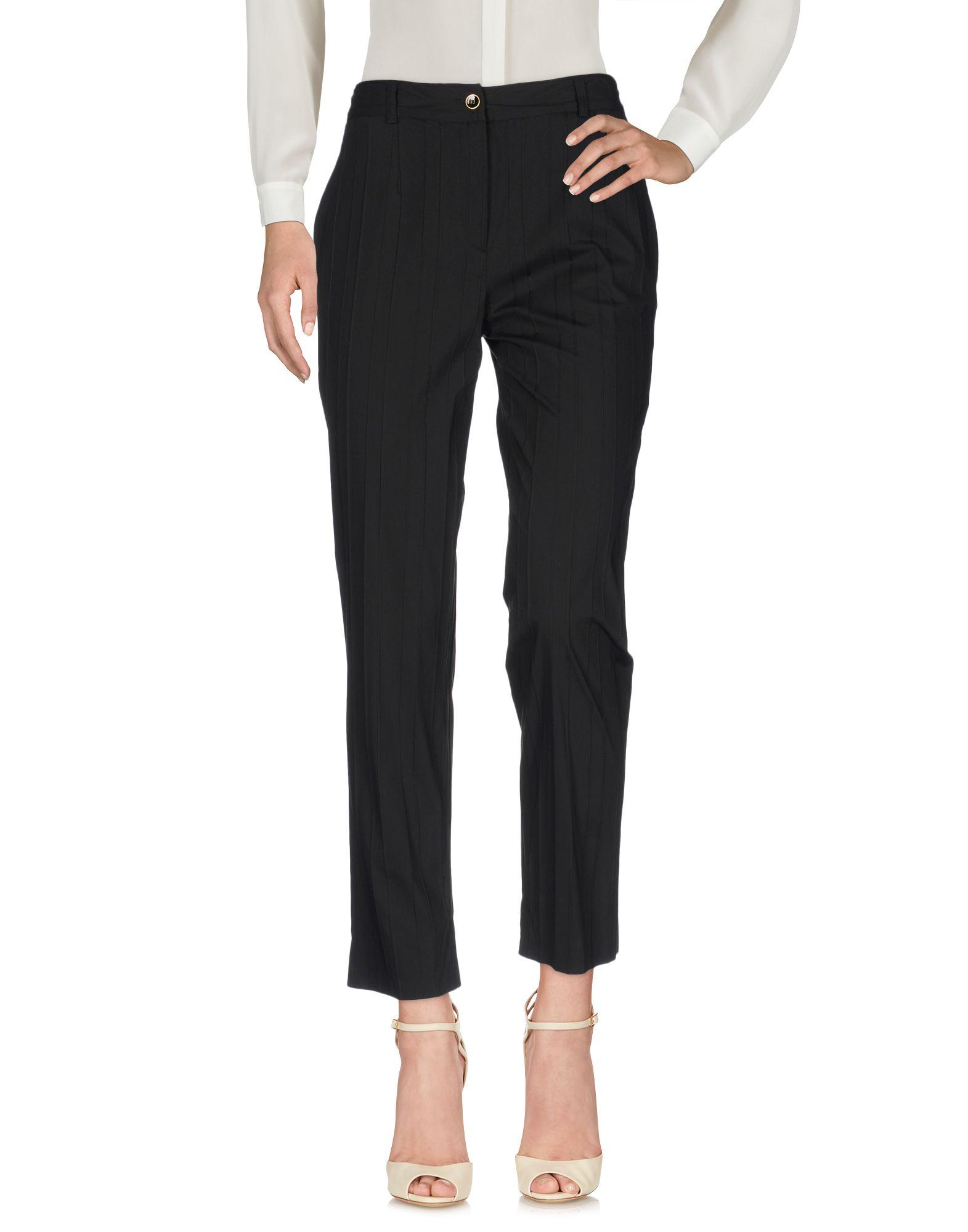 Pantalone Blumarine Donna - Acquista online su k6k9Uq