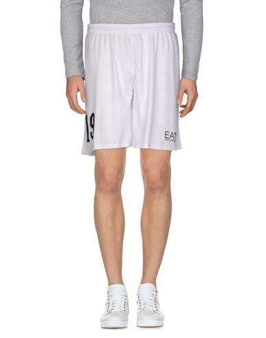 Ea7 Shorts gratis frakt Kjøp rabatt tumblr billig klaring online billig pris ekstremt for salg jxxtsurtna