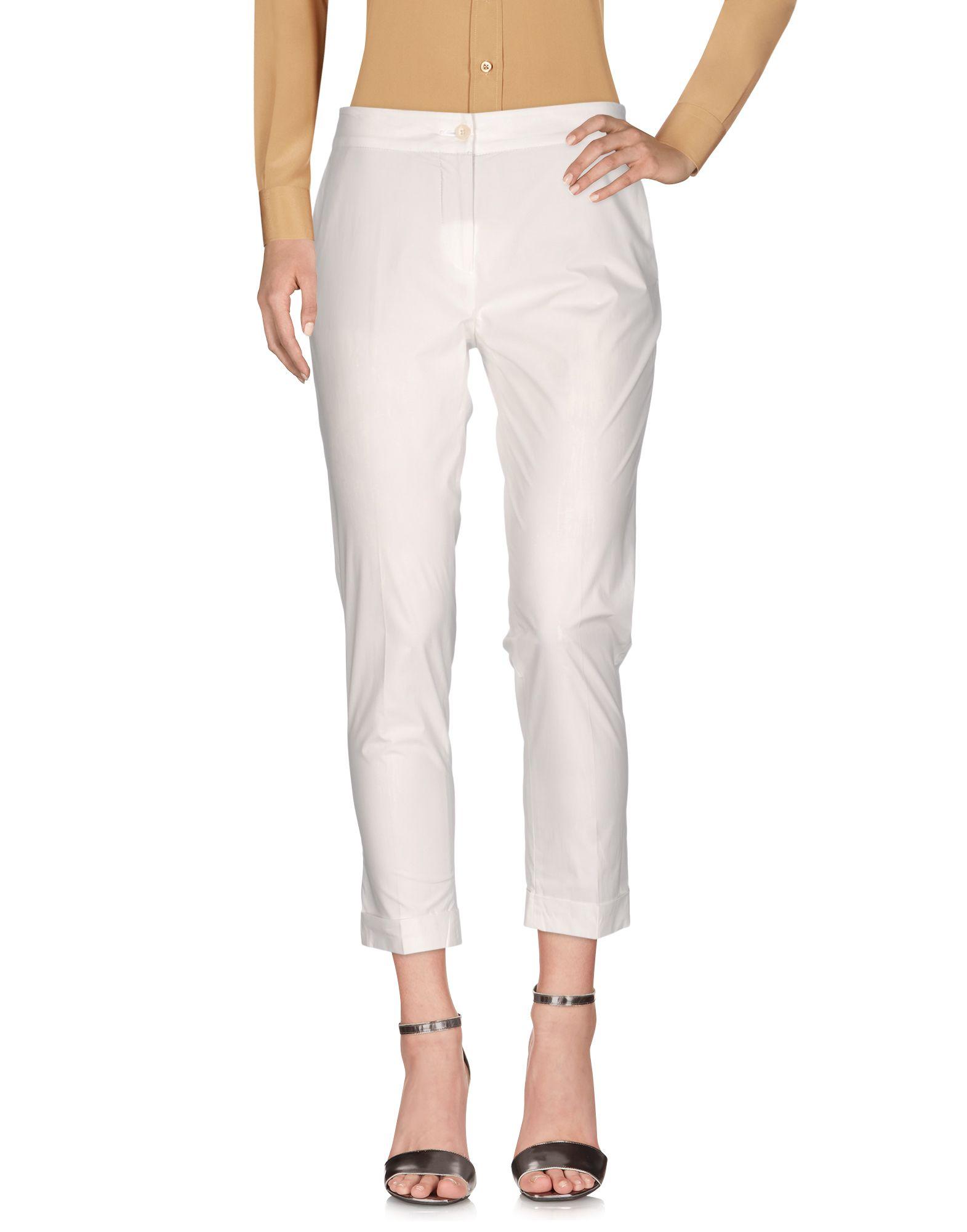 Pantalone Etro Donna - Acquista online su gSTeF