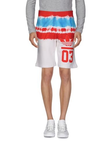 Adidas Sportsbukse klaring med kredittkort FdKquYh