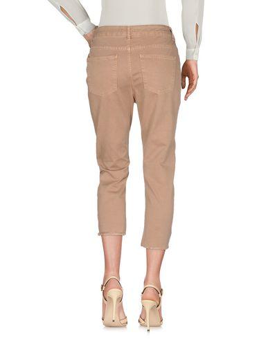 billig salg utforske Maison Trange Jean Shorts shopping rabatter online mange stiler Manchester for salg salg beste stedet rYrA6uRT