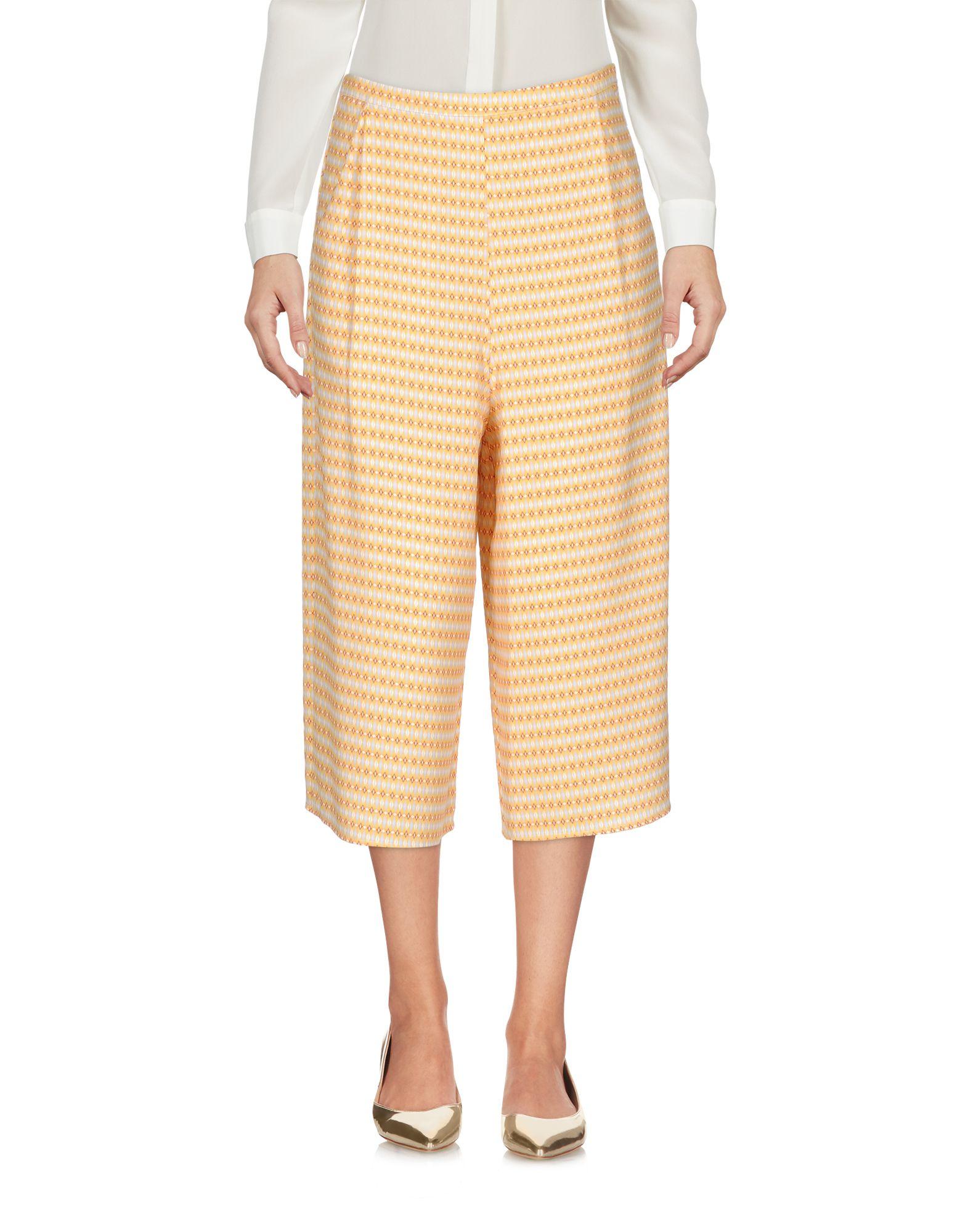 Pantalone Pantalone Pantalone Palazzo Silvian Heach donna - 13114937FN 4dd