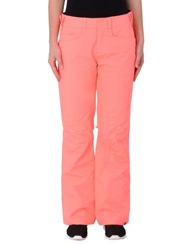 Mujer Roxy Backyard Pantalones Pantalones Y Petos