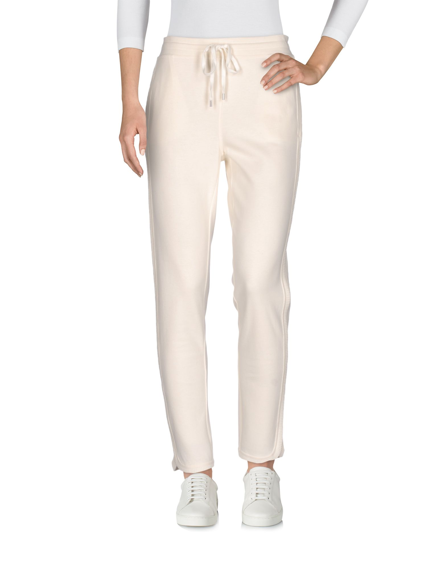 Pantalone Maison Ullens Donna - Acquista online su rPHzwtWz