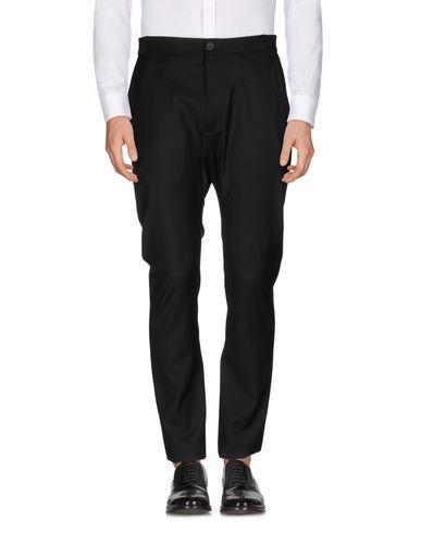 mote stil klaring butikk Mennene Pantalon billig rabatt salg finner stor online billig salg anbefaler poLNEZ
