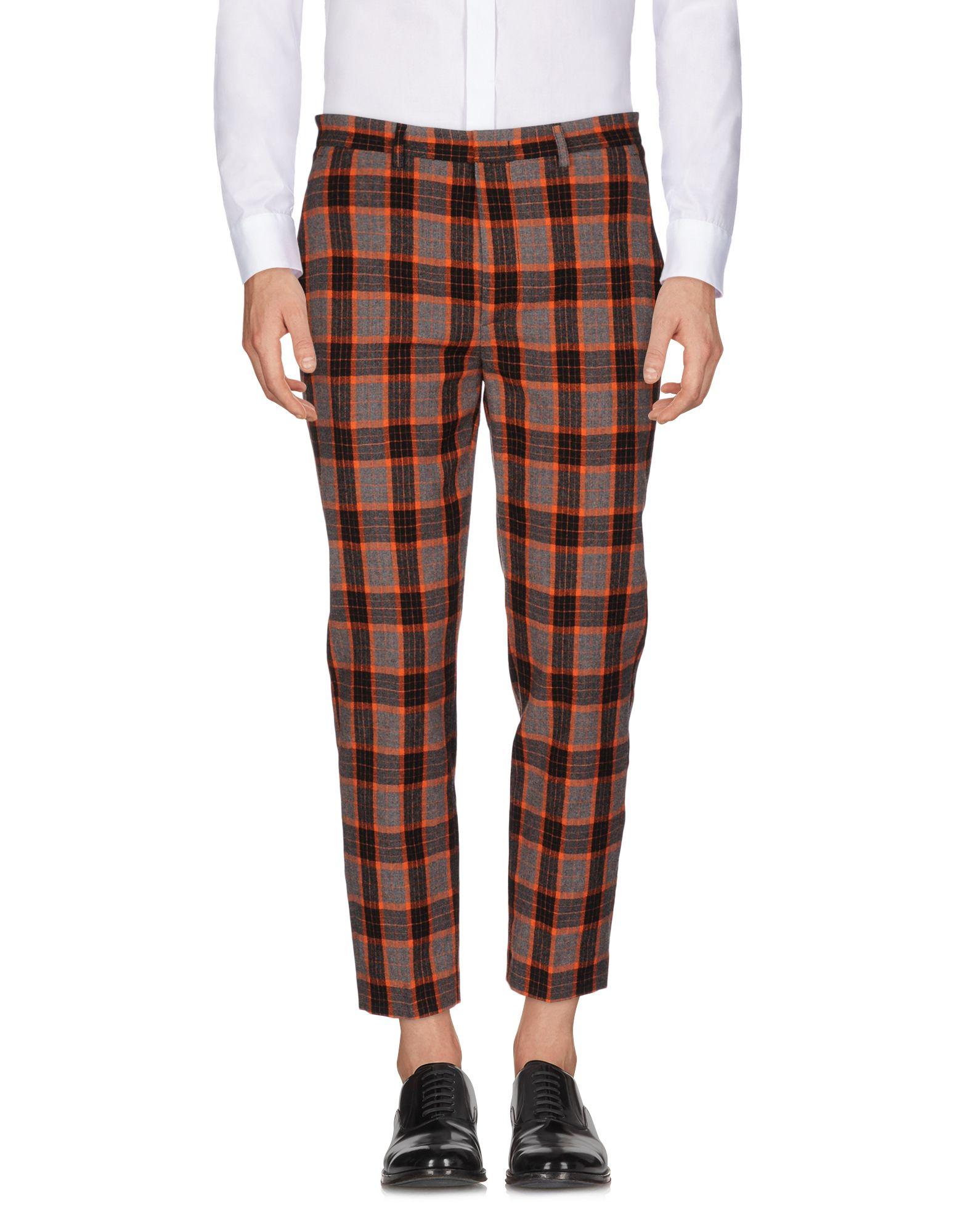 A buon mercato Pantalone Msgm Uomo - - Uomo 13115141MI d167ab
