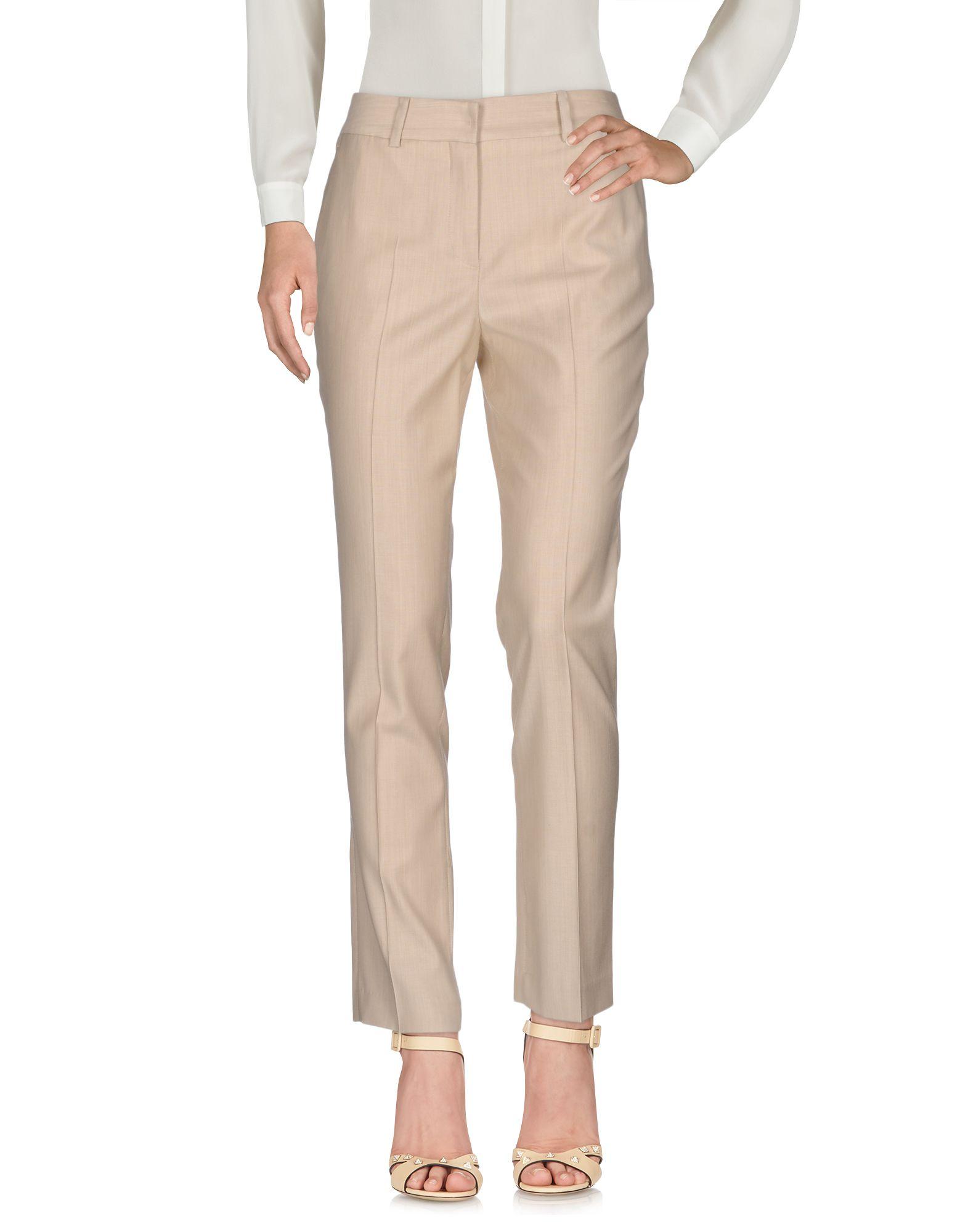 Pantalone Maison Ullens Donna - Acquista online su wapNP