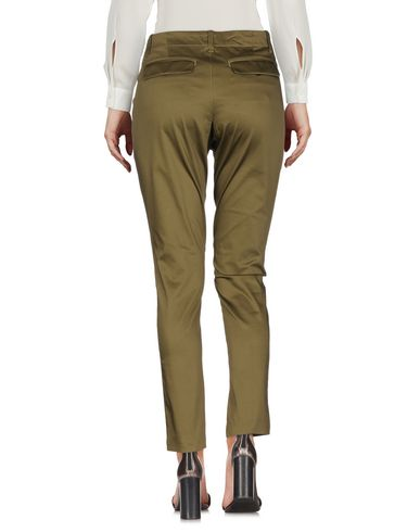 bestselger billig pris få autentiske Pantalon Post den billigste online LqZNldX