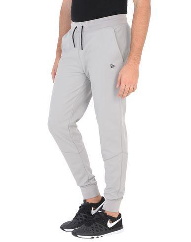 Ny Æra Stealth De Jogger New York Yankees Pantalon billig finner stor besøke for salg xbQNUR